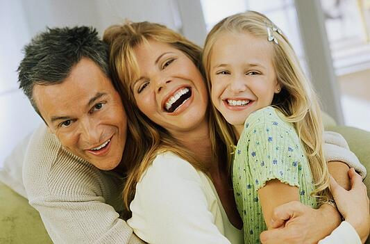 Protect_your_happy_family_with_health_life_insurance_from_andrew_g_gordon_inc-1.jpg