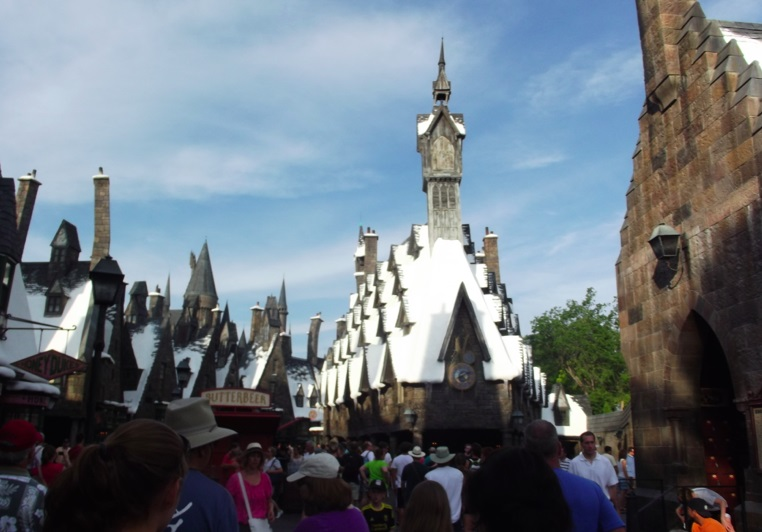 Insure_your_travel_plans_to_Hogsmeade_with_Andrew_G_Gordon_Inc_Insurance