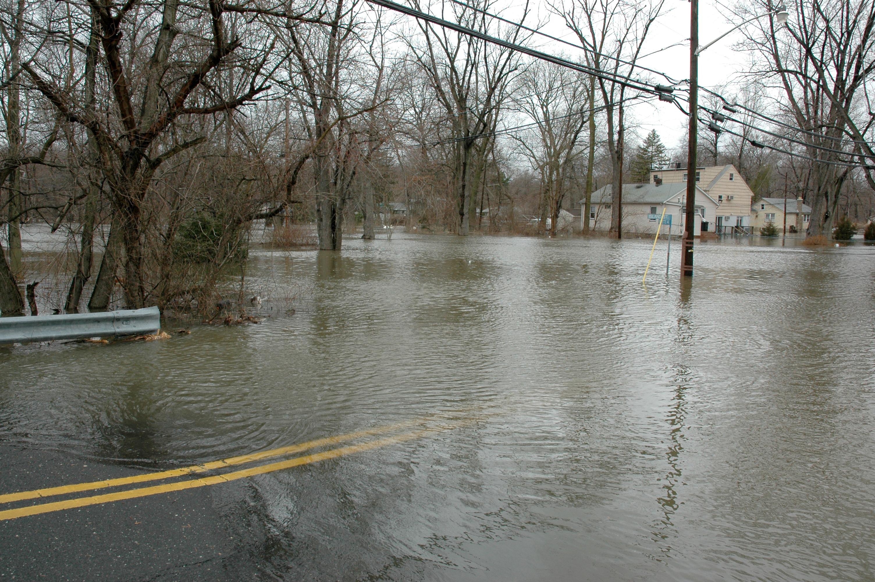 flood_pic.jpg