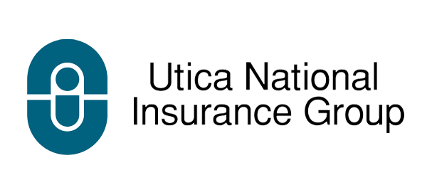 253810-Utica_National_Insurance_Group.png