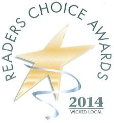 Andrew_G_Gordon_Inc_Insurance_is_readers_choice_2014