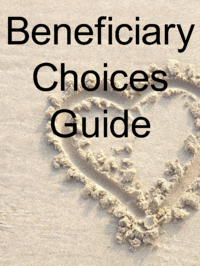 Beneficiary%20Choices%20Guide%20Cover