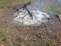 Brush_burning_fire_safety_tips_Andrew_G_Gordon_Inc_MA