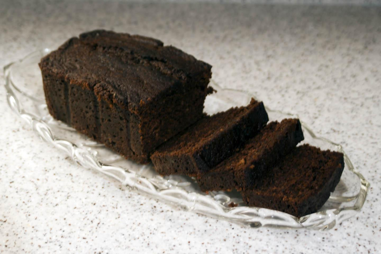 Chocolate_zucchini_bread_recipe_Andrew_G_Gordon_Inc_Insurance_MA