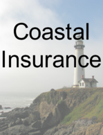 Coastal Insurance Cover.png