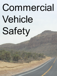 Commercial%20Vehicle%20Safety%20cover