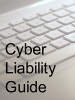 Cyber%20Liability%20Cover