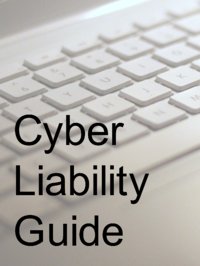 Cyber Liability Cover.png
