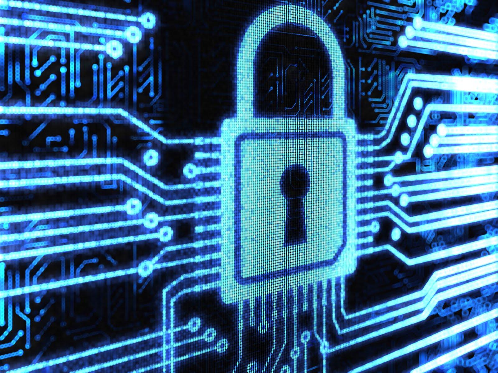 Cyber_Lock.jpg