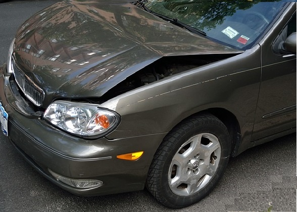 Damaged Vehicle for OEM Blog-1.jpg