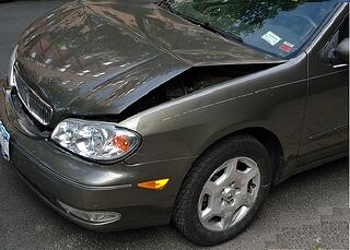 Damaged Vehicle for OEM Blog-1.jpg
