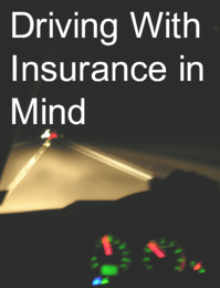 Driving with Insurance in Mind Cover.png