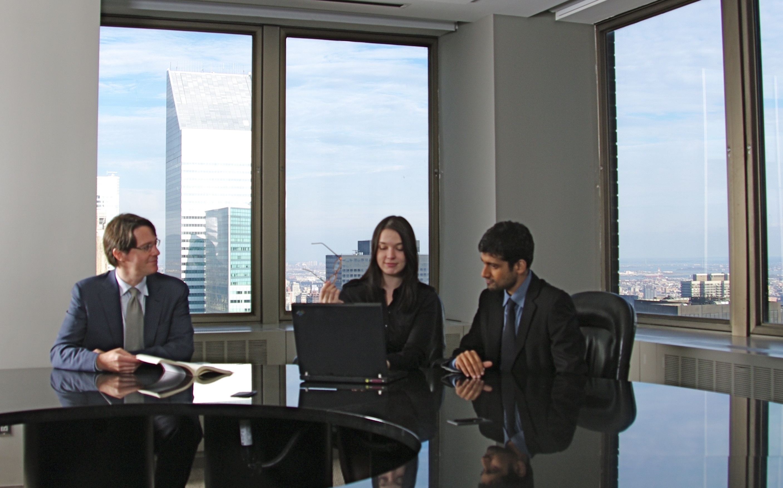 Employment_practices_liability_business_insurance_Andrew_G_Gordon_Inc-1.jpg