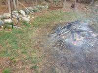 Fire_safety_brush_burn_in_Massachusetts_Andrew_G_Gordon_Inc_Insurance