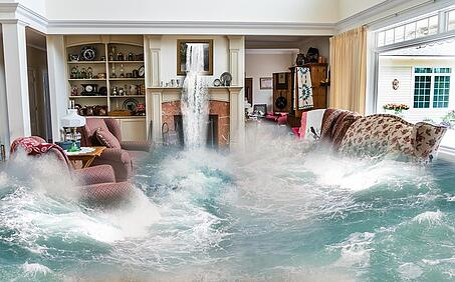 Flood 080118
