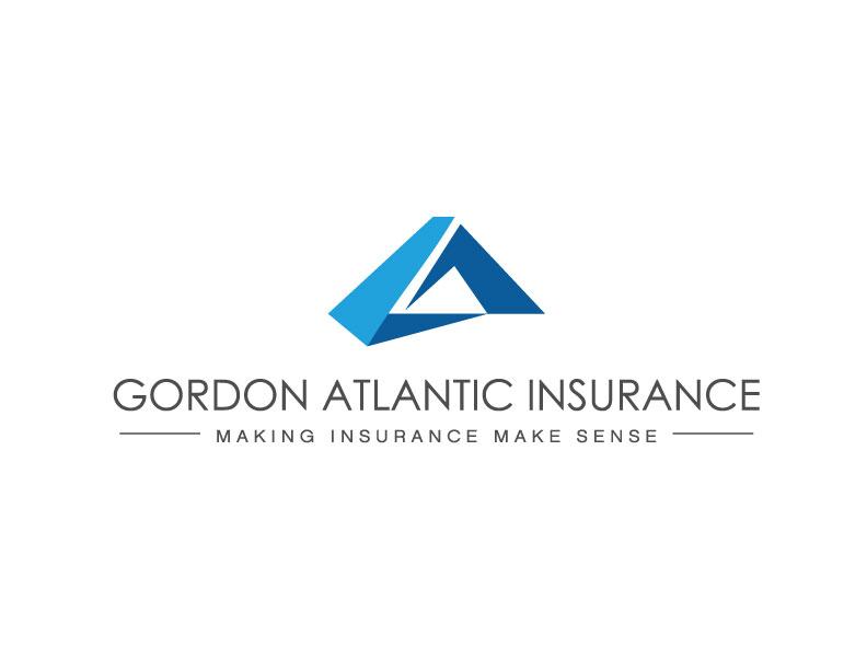 GAI-logo.jpg