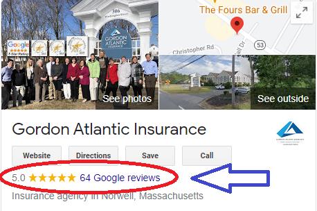 Gordon Atlantic great reviews-1