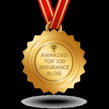 Gordon Insurance Blog Top 100 Award.png