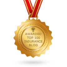 Gordon Insurance Blog Top 100 Award.png