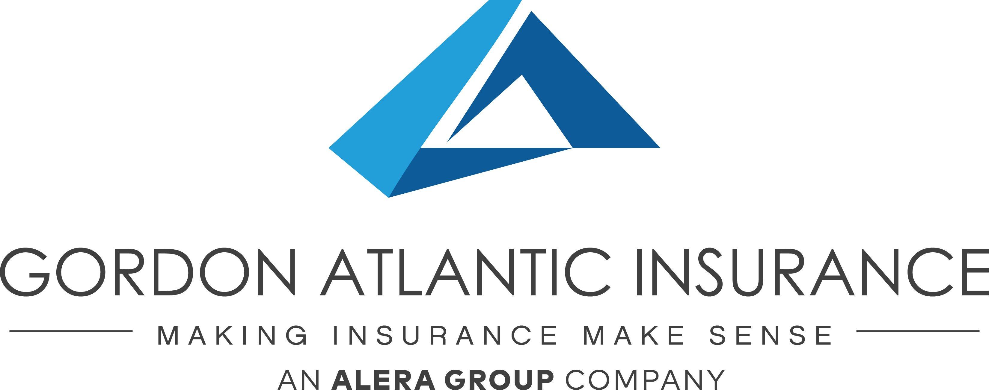 GordonAtlanticInsurance_FullColor