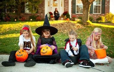 HalloweenSafety_Large.jpg