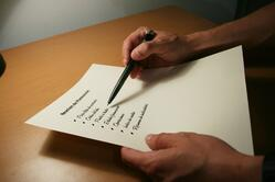Insurance_checklists_Andrew_G_gordon_Inc
