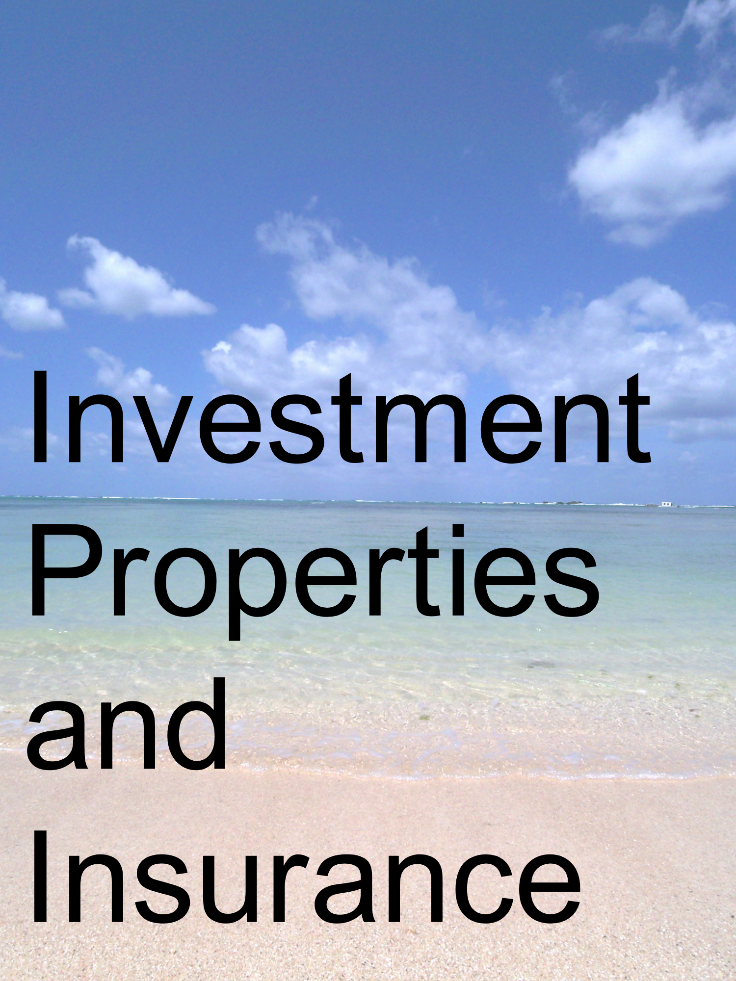 Investment Properties and Insurance Cover.png