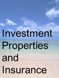 Investment%20Properties%20and%20Insurance%20Cover