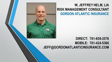 Jeff Helm Web Card A 2018-5