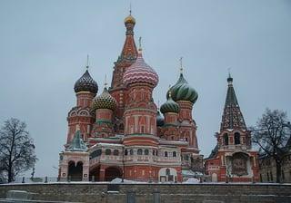 Kremlin image.png
