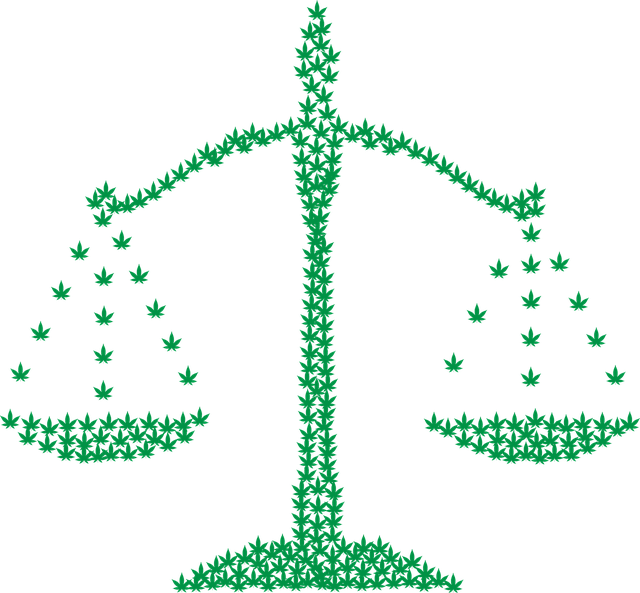 Legal Cannabis Pic