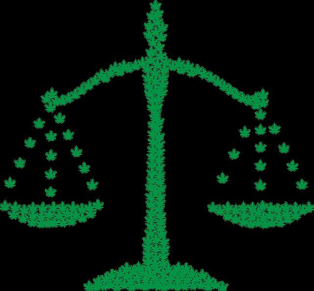 Legal Cannabis Pic