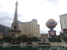 Little_France_Las_Vegas_Review_travel_insurance_Andrew_G_Gordon_Inc