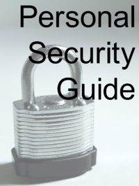 Personal%20Security%20Guide%20Cover
