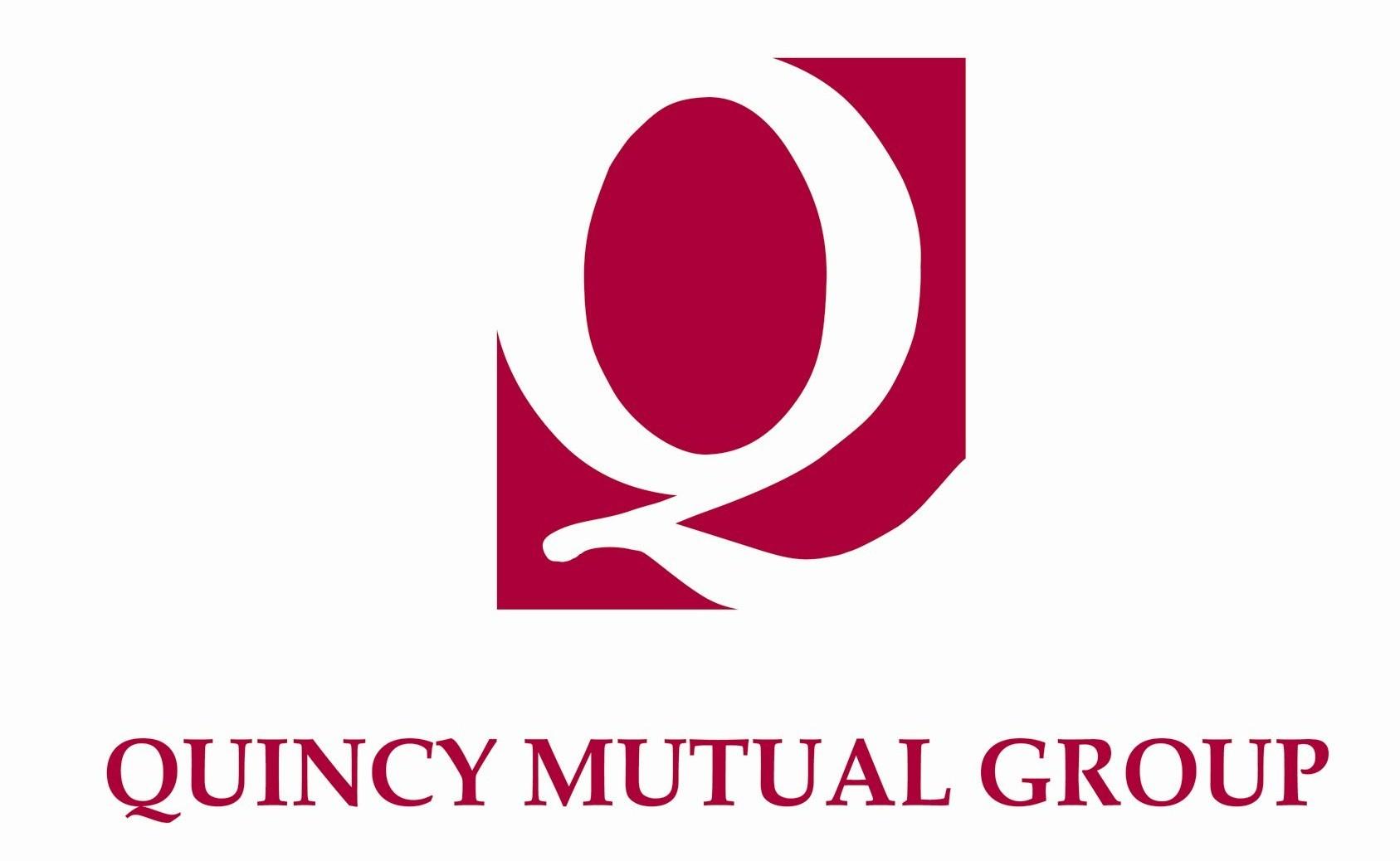 QMG_Logo_2_10.jpg