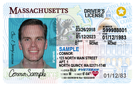 REAL ID Adult