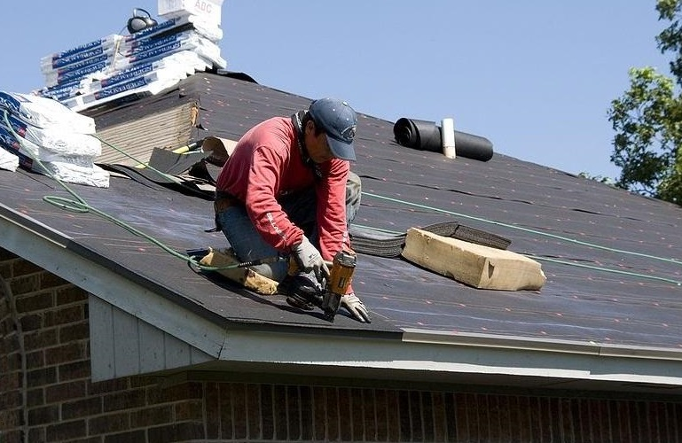 Reliable_home_repair_companies_MA_Andrew_g_Gordon_Inc_Insurance