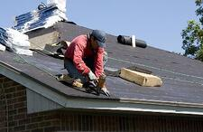 Reliable_home_repair_companies_MA_Andrew_g_Gordon_Inc_Insurance