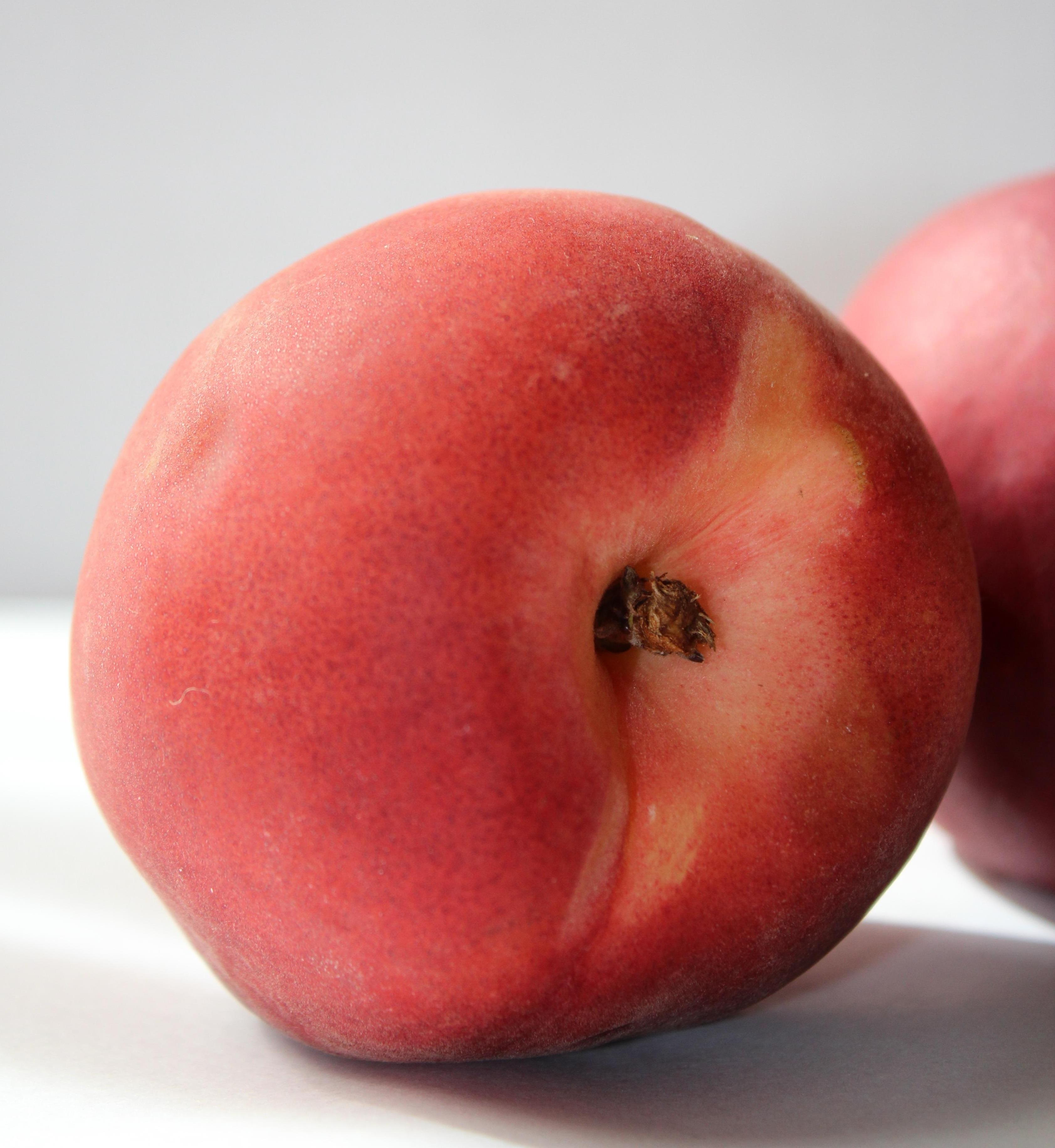 Rice_and_peaches_recipe_Andrew_G_Gordon_Inc_Insurance