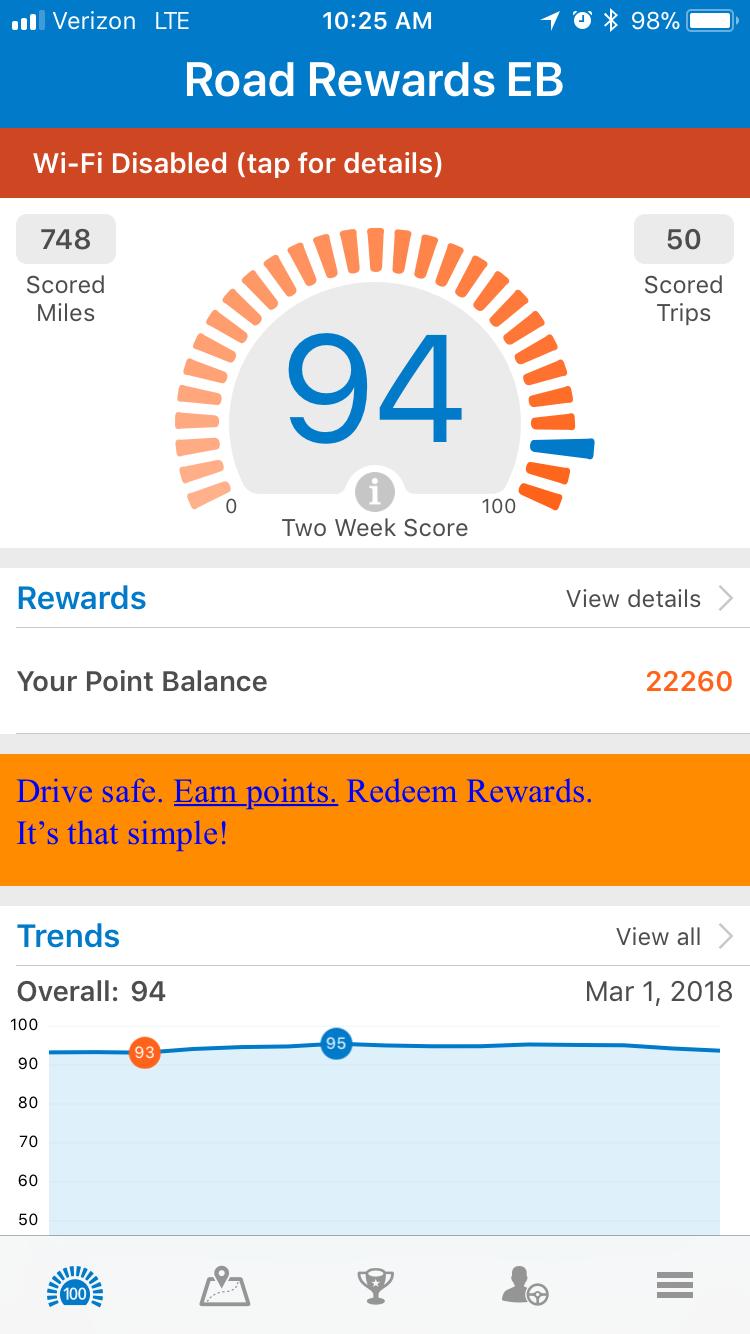 Road Rewards Pic.png