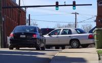 Safe_driver_insurance_in_MA_Andrew_G_Gordon_Inc