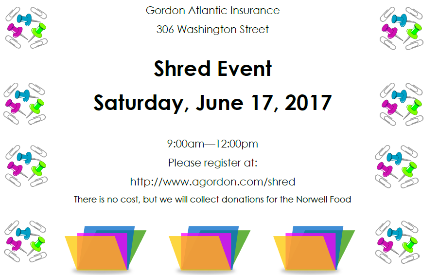 Shred Event-3.png