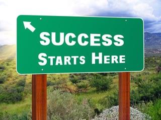 Success_Starts_Here_Freeway_Style_Desert_Landscape.jpg