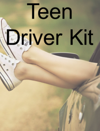 Teen Driver Kit Cover.png