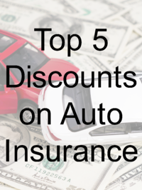 Top%205%20Discounts%20on%20Auto%20Insurance%20Cover