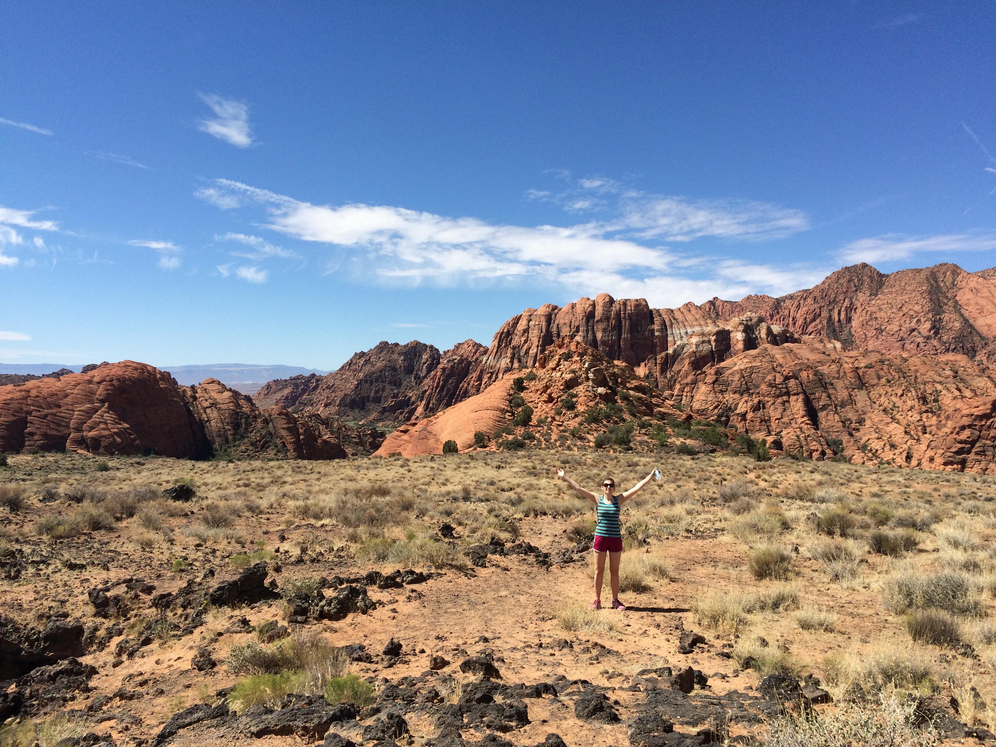Travel_review_St_George_Utah_Andrew_G_Gordon_Inc_Insurance