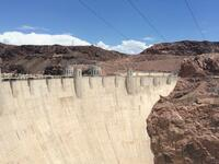 Travel_to_Hoover_Dam_Andrew_G_Gordon_Inc_Insurance