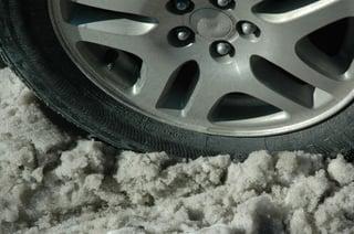 Winter_Tire-1.jpg