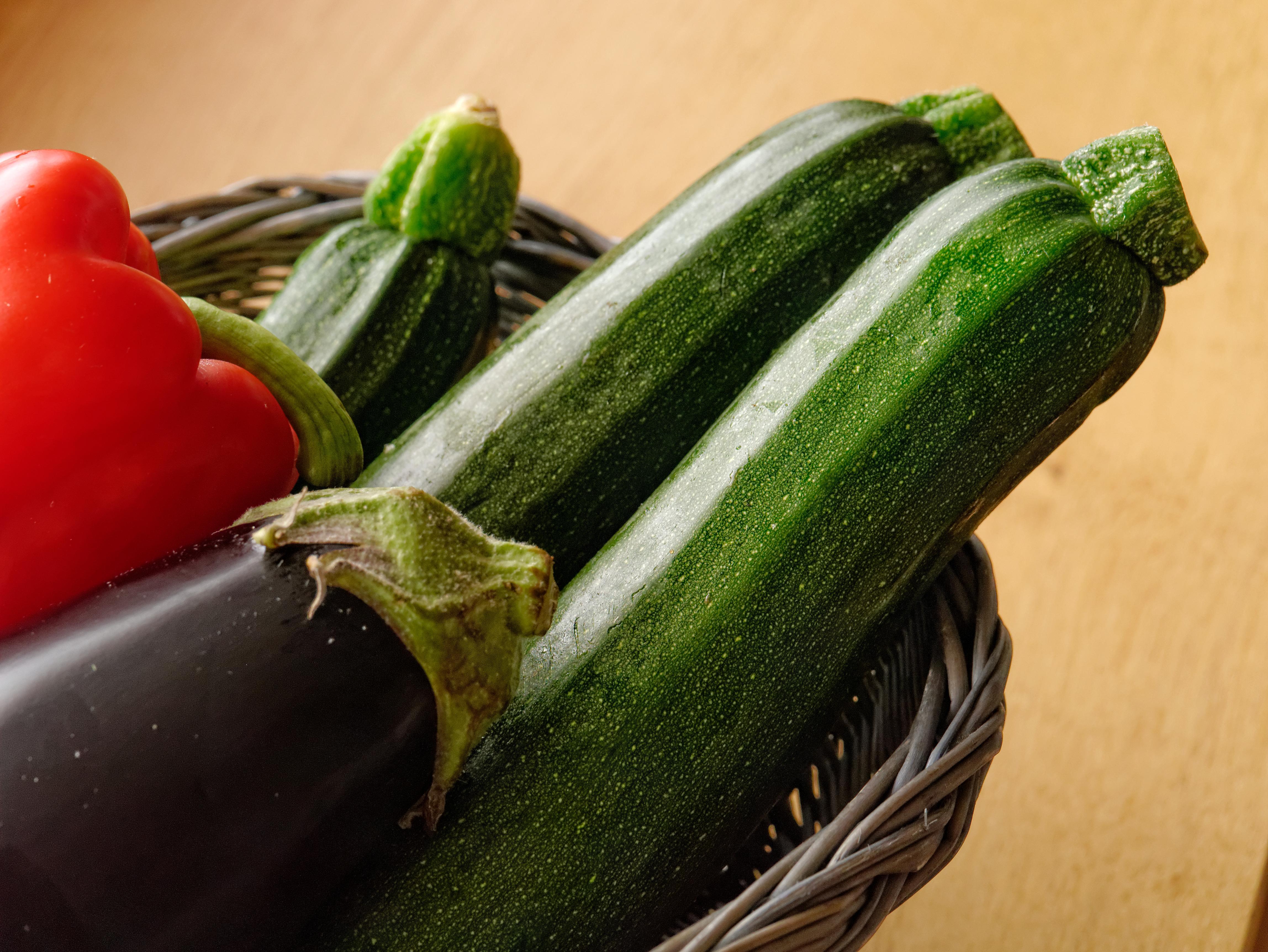 Zucchini_boat_recipe_Andrew_G_Gordon_Inc_Insurance