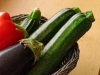 Zucchini_boat_recipe_Andrew_G_Gordon_Inc_Insurance